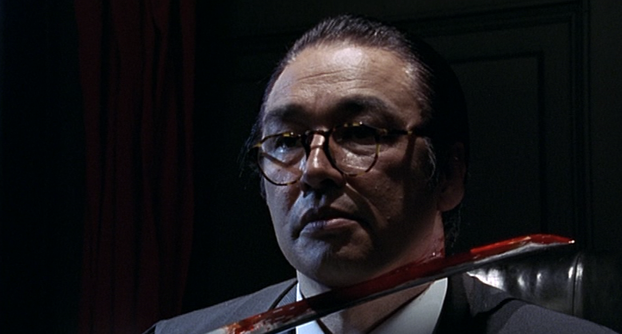 Daijirô Harada