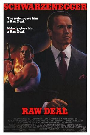 Raw deal ver2.jpg