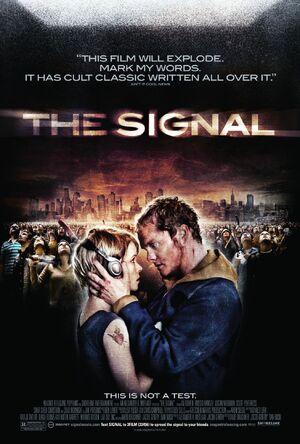 Signal ver3 xlg.jpg