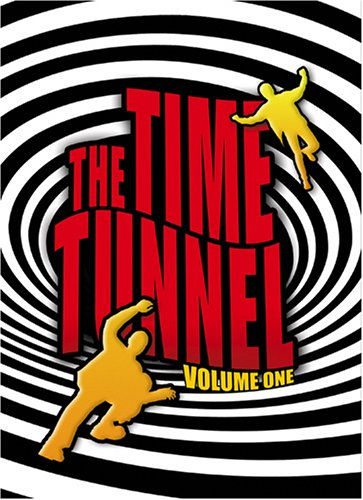 The Time Tunnel (1966 series)