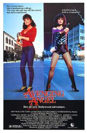 Avenging Angel (1985).jpg
