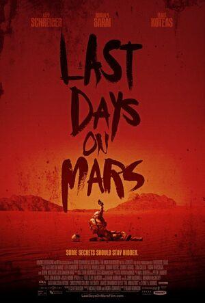 Last days on mars ver4.jpg