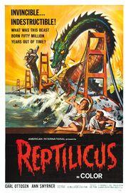 REPTILICUS (3).JPG