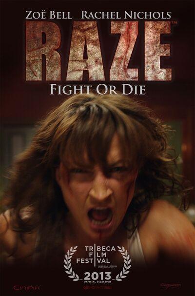 Raze-2013-poster.jpg