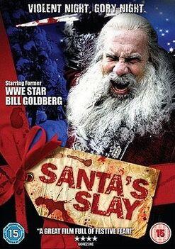 Santas-slay1.jpg