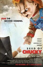 Seed of Chucky 2004 poster.jpg