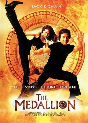 The-Medallion-2003.jpg