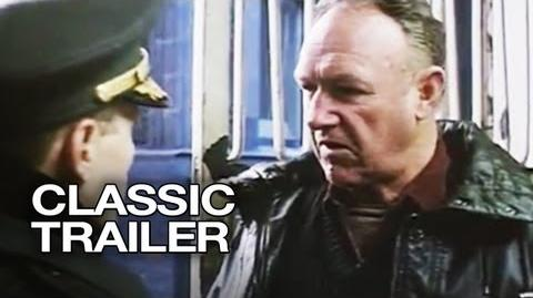 The_Package_Official_Trailer_1_-_Gene_Hackman_Movie_(1989)_HD