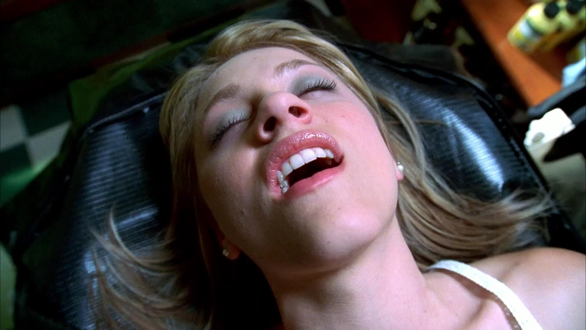 CSI: NY (2004 series)