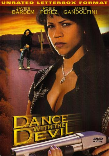Dance with the Devil (1997)