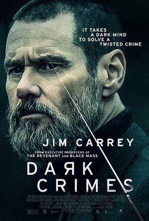 Dark crimes xlg.jpg