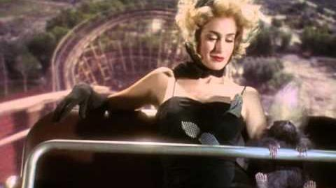 Fatal Instinct (1993) - Theatrical Trailer