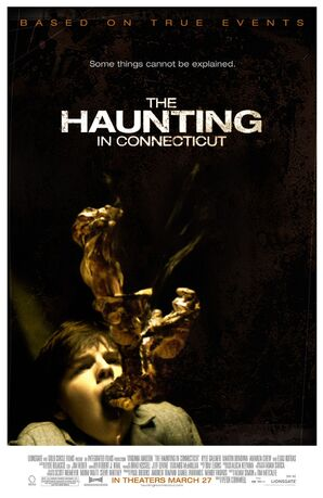 Haunting in connecticut ver2 xlg.jpg