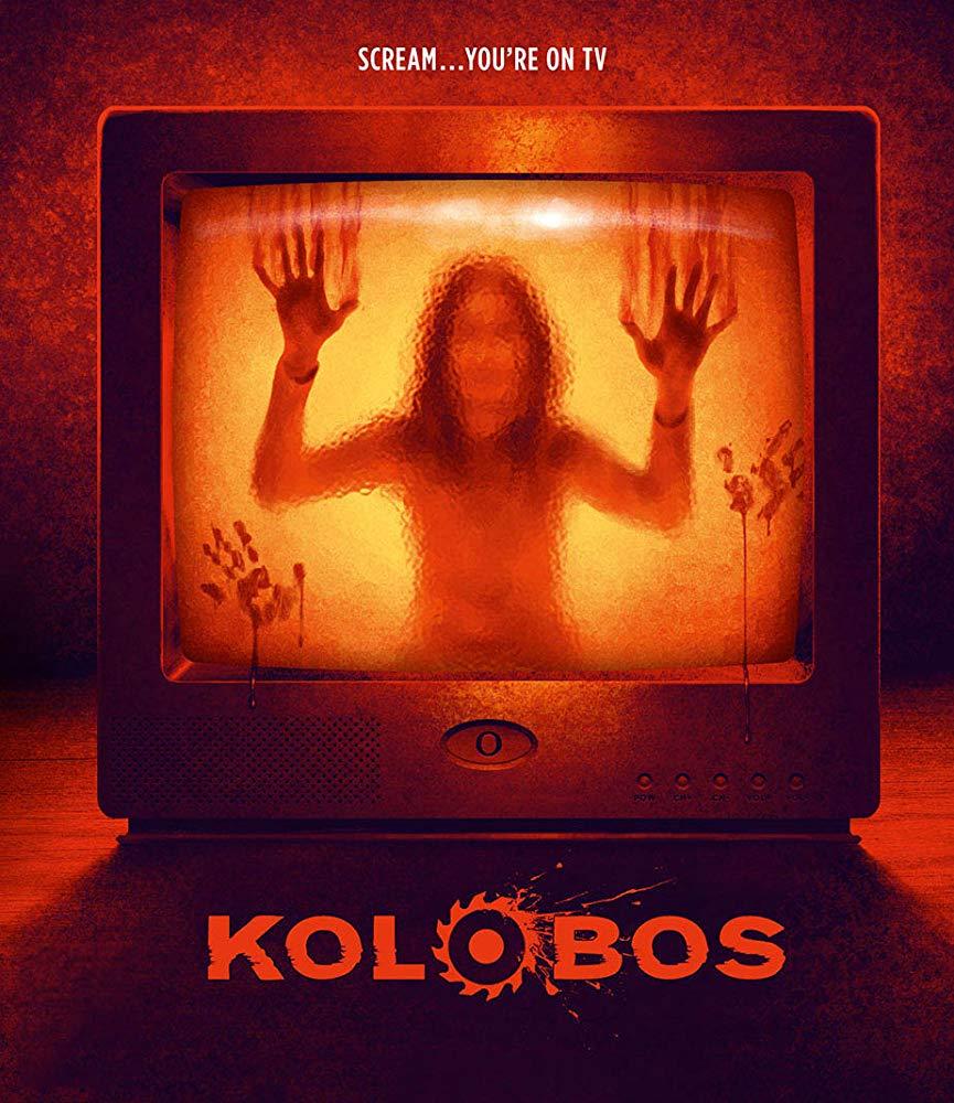 Kolobos (1999)