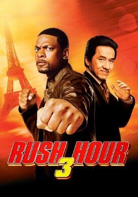 Rush-hour-3-530f6b52421f4.jpg
