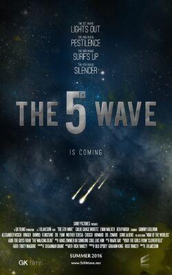 Fiveth wave xlg.jpg
