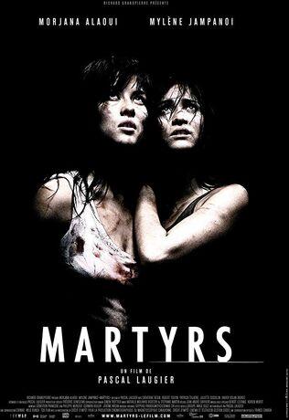 Martyrs (2008).jpg
