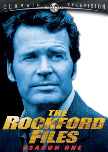 The Rockford Files (1974 series)