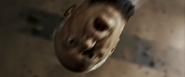 Wilson's death 2