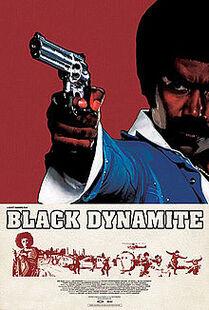 220px-Black dynamite poster.jpg