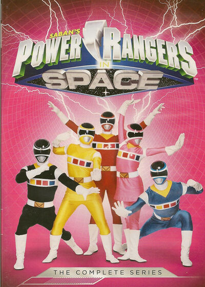 600full-power-rangers-in-space-poster.jpg