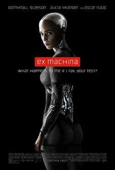 Ex Machina.jpg