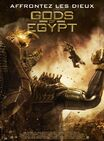 Gods of egypt ver16 xlg