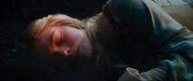 Maleficent-(2014)-72