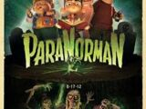 ParaNorman (2012; animated)