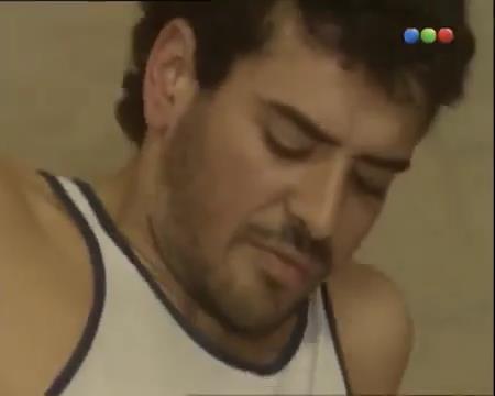 Alejandro Pous