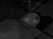 Dead - Banzai kindlephoto-94033265