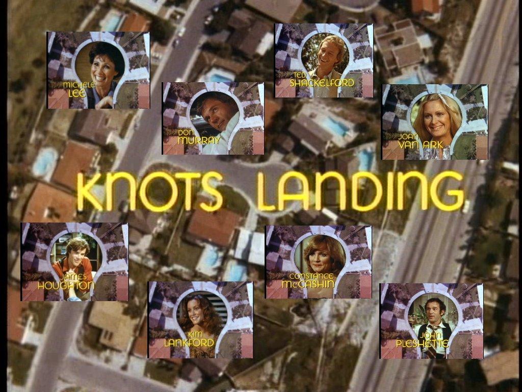 Knots Landing (1979 series)