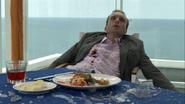 Peter Greene dead in 'Justified - Fire in the Hole'