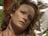 Brigitte Beyeler