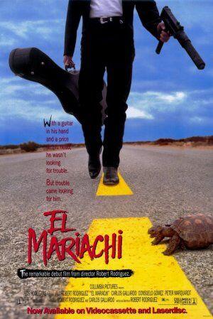 El-Mariachi-Poster.jpg