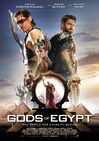 Gods of egypt ver12 xlg