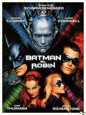 Batman-Robin-1997-Hindi-Dubbed-Movie-Watch-Online.jpg