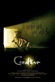 Coraline poster.jpg