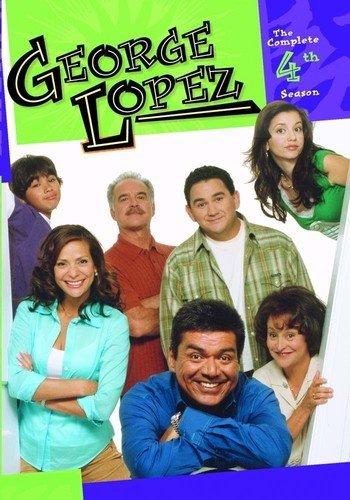 George Lopez (2002 series)