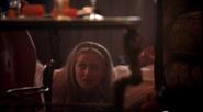 Kandis Fay CSI NY Manhattan Manhunt