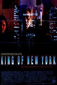 King of new york ver1.jpg
