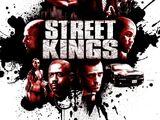 Street Kings (2008)