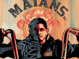 Mayans MC (2018 series)