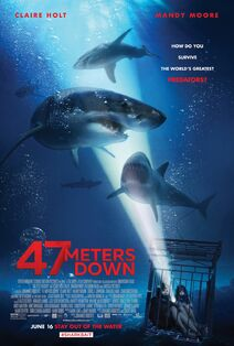 Forty seven meters down ver4 xlg.jpg