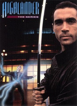 Highlander: The Series (1992 series)