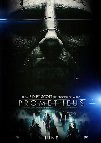 Prometeo Poster Internacional Cine 11.jpg