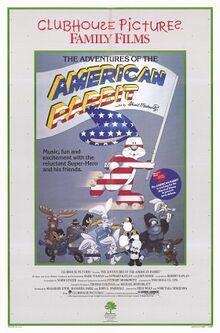 The-adventure-of-the-american-rabbit-movie-poster-1987-1020249670.jpg