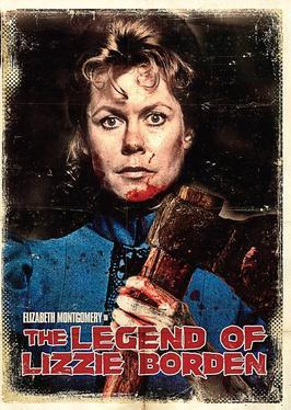 The Legend of Lizzie Borden (1975 TV)