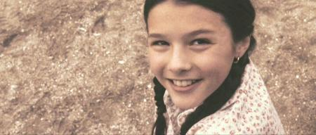 Victoria Tennant (American)