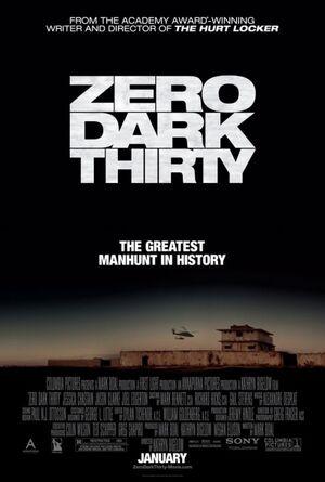 Zero dark thirty ver8.jpg